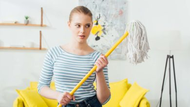Photo of How to Evaluate a Cleaning Company