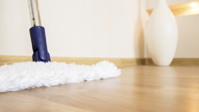 Photo of How to Clean Wood Laminate Floors